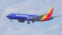 Southwest - everything is on sale!